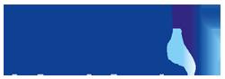 Seibert GmbH – Kälte- und Klimatechnik Darmstadt / Frankfurt und dem Rhein-Main Gebiet Logo