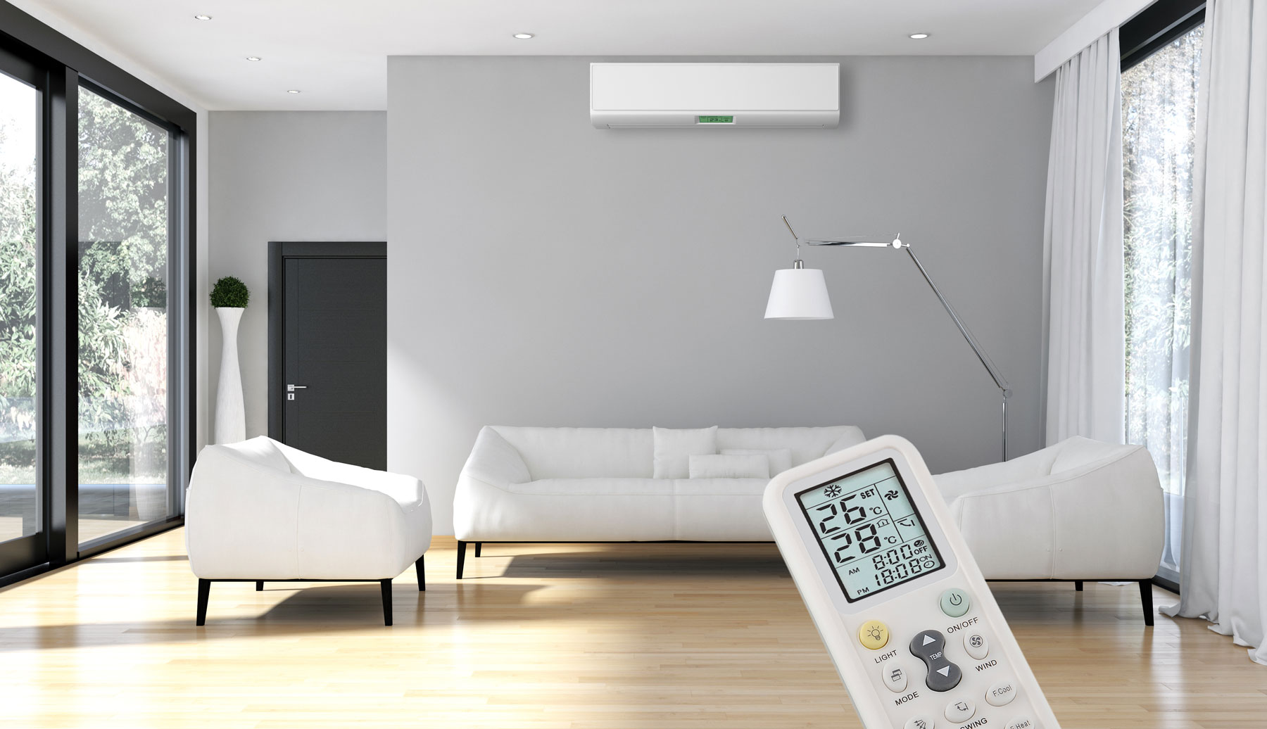 klimaanlagen-seibert