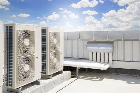 gewerbliche-klimaanlagen-rhein-main