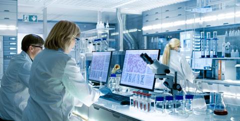 kaeltetechnik_medizin-labor