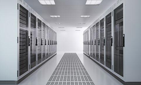 kaeltetechnik_server-rhein-main-seibert