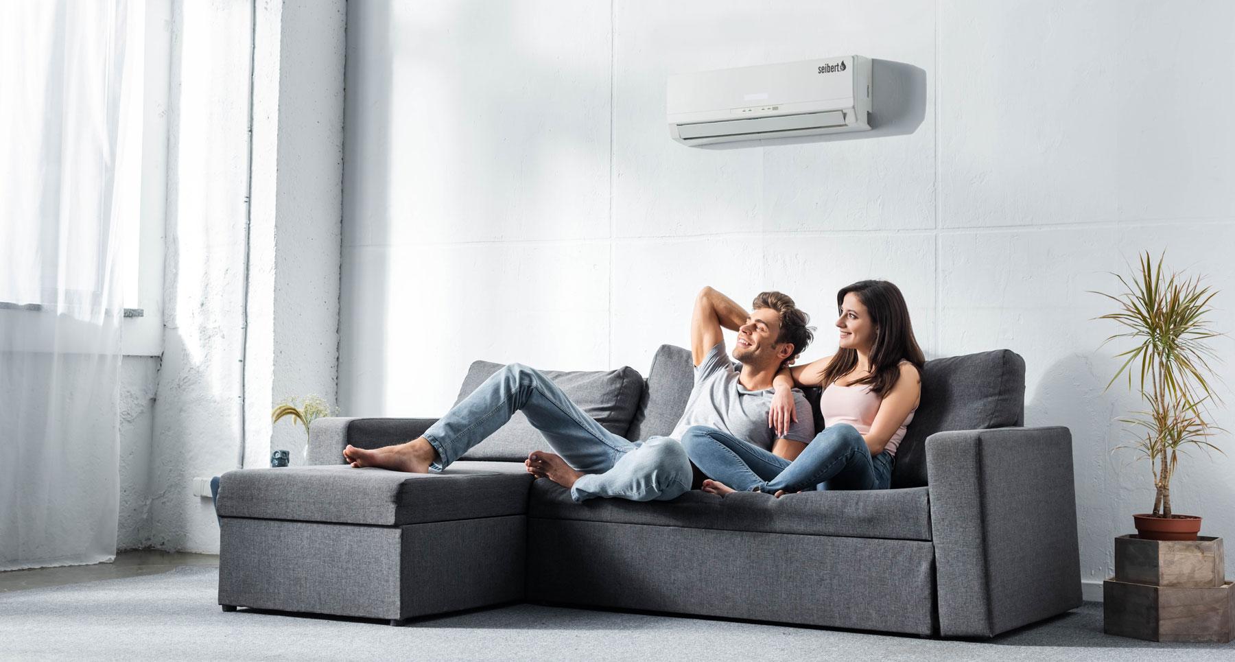 klimaanlage-in-wohnung