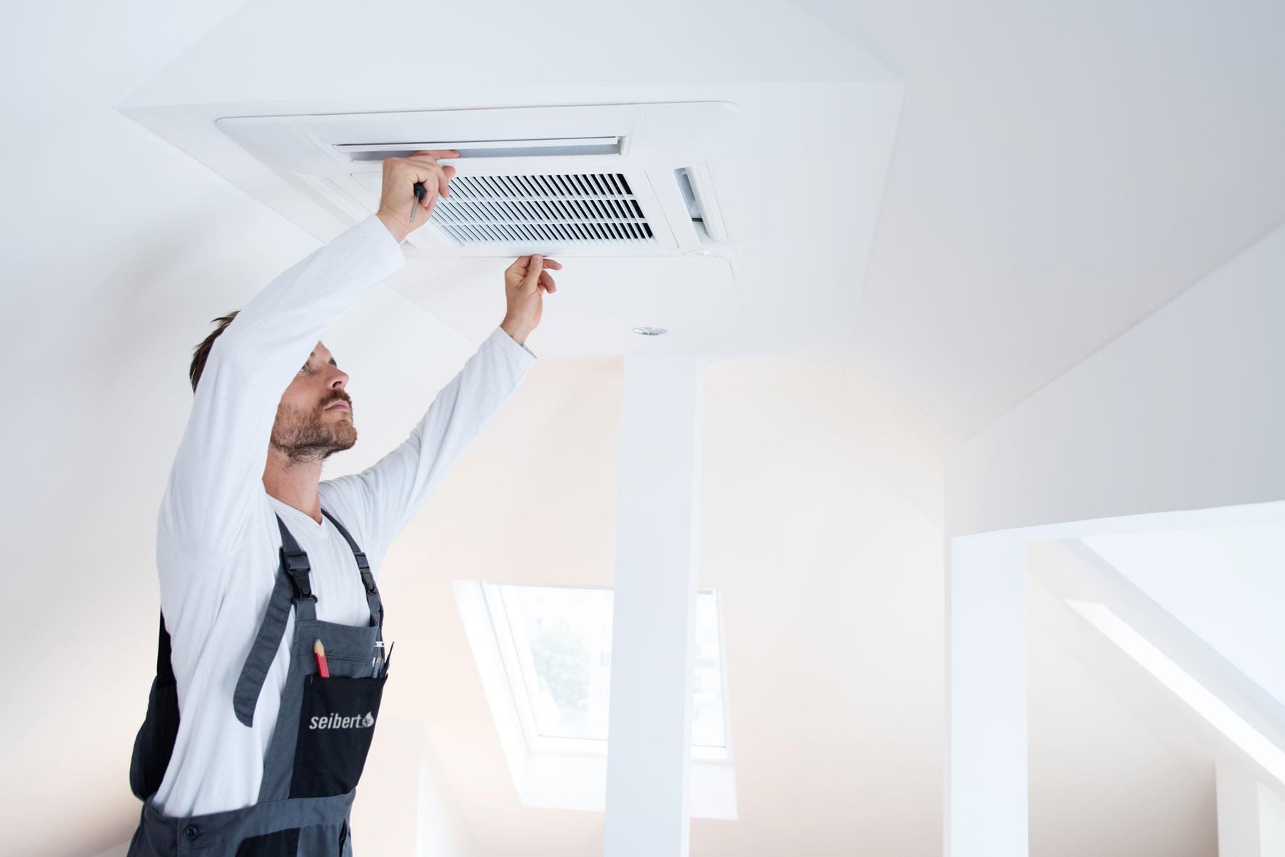 klimaanlagen-installation-rhein-main
