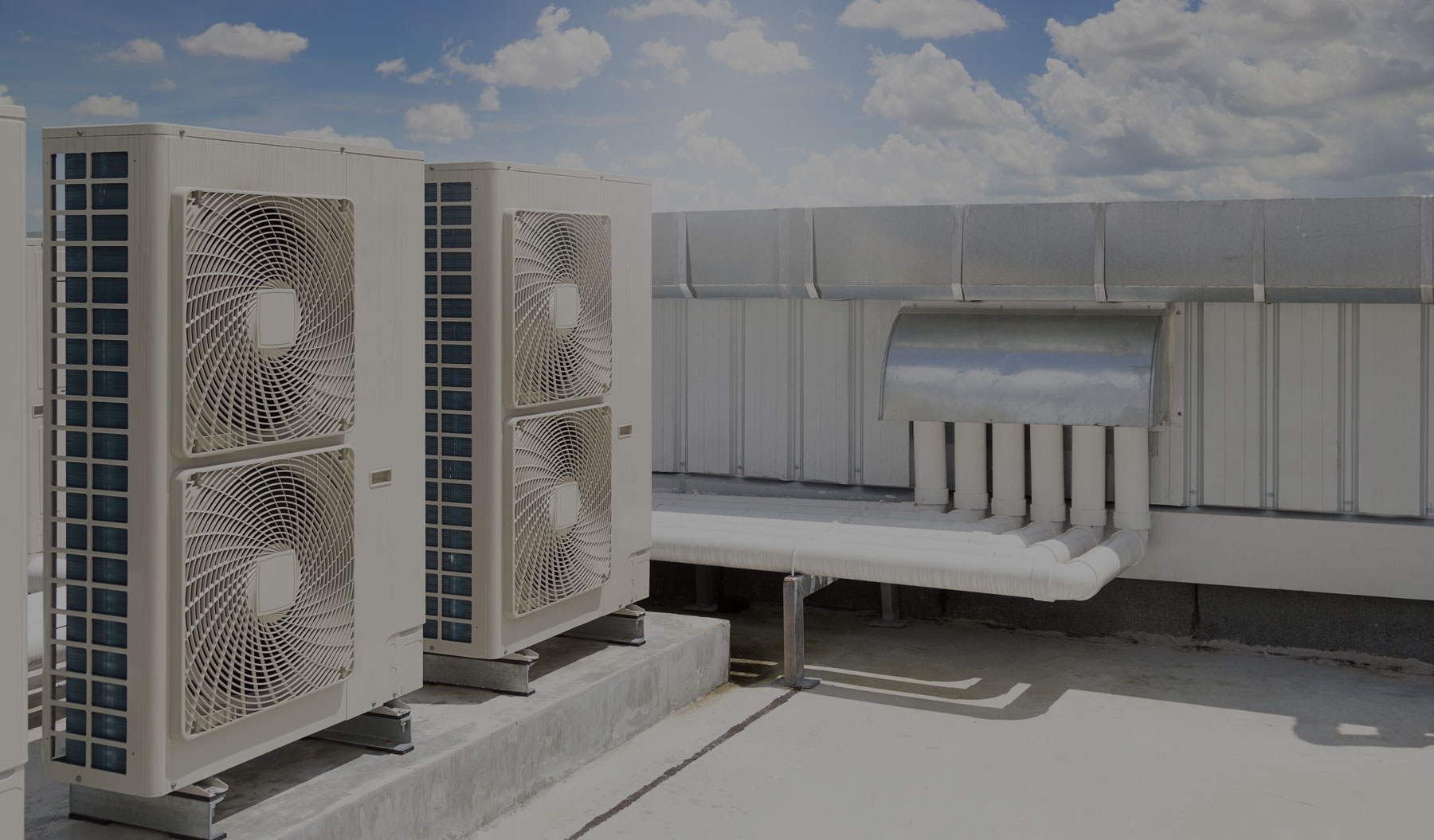 klimaanlagen-rheinmain-gerwerblich